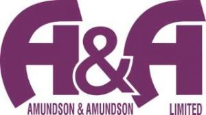 Amundson & Amundson Logo