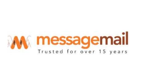 MessageMail logo