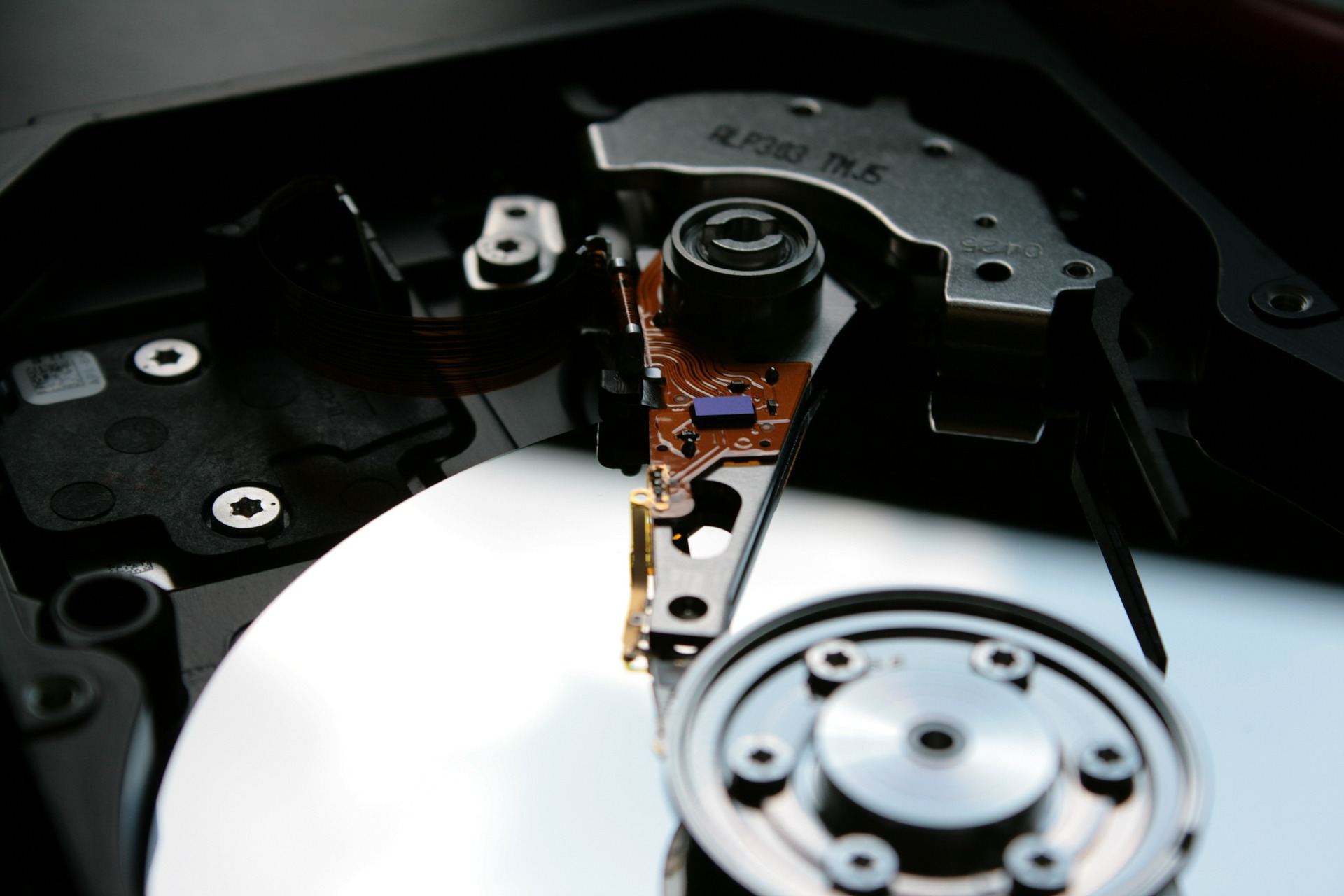 Keep your PC running smoothly