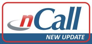 nCall New Update