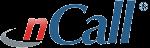 nCall User Group