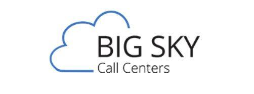 Big Sky Call Centers