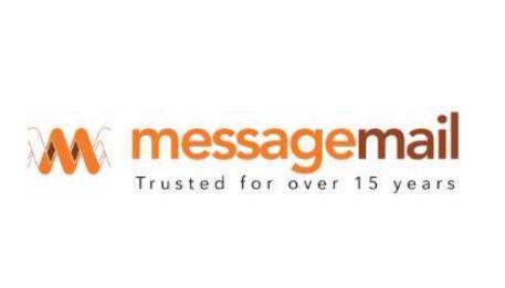 MessageMail logo