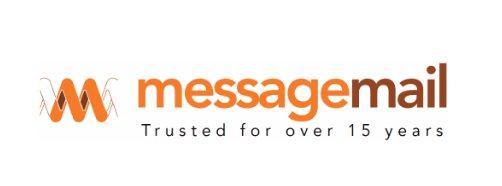 Messagemail