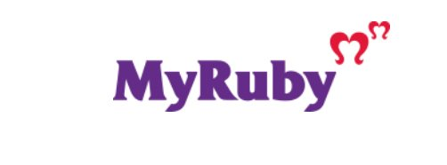 MyRuby