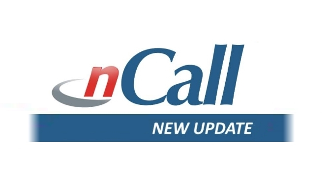 nCall update